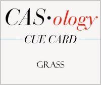 http://casology.blogspot.com/2014/09/week-113-grass.html