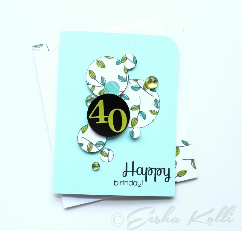 40-card