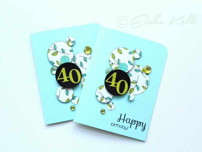 40-cards