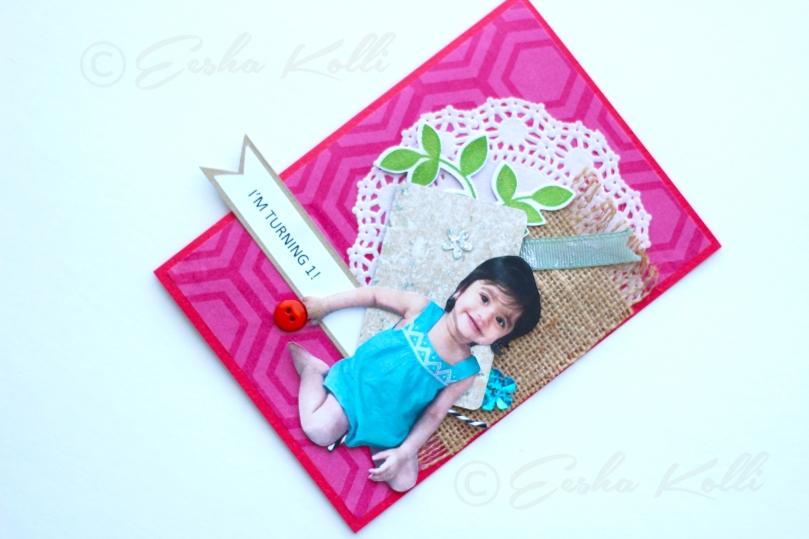 handmade-invitation-1st-birthday-girl